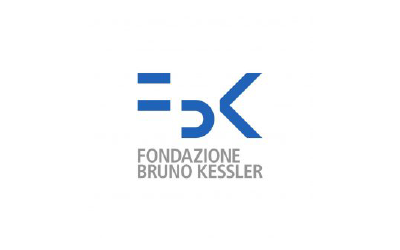 Bruno Kessler Foundation FBK