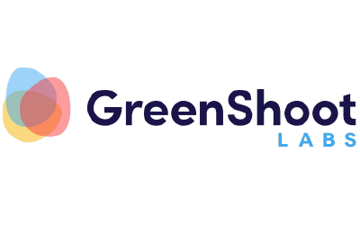 Greenshoot Labs