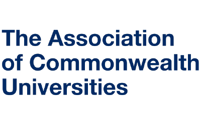 Association of Commonwealth Universities