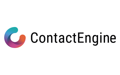 contact engine