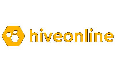 hive online